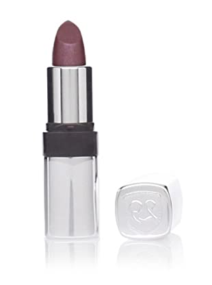 29 Cosmetics RESERVES Moisturizing Lipstick SPF 20, Berry Stain