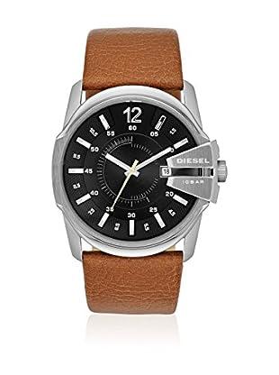 Diesel Reloj DZ1617 45 mm
