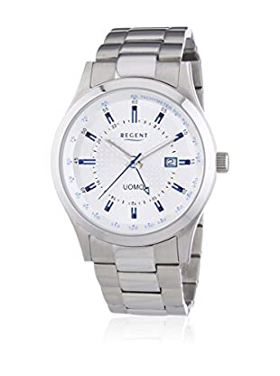 Regent Reloj de cuarzo Man 11150547  42 mm