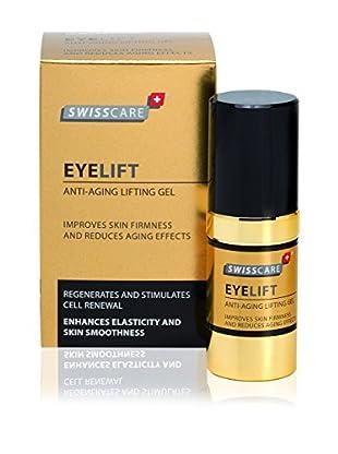 Swisscare Augenkonturengel Eyelift 15 ml, Preis/100 ml: 226.33 EUR
