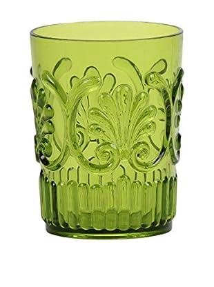 Sheratonn  Set Vaso 6 Uds. SP74160V