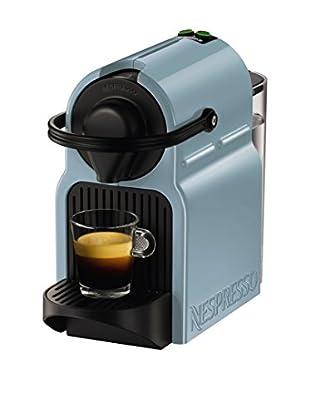 Krups Cafetera Nespresso Inissia