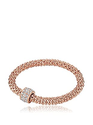 Samantha Rose Pulsera