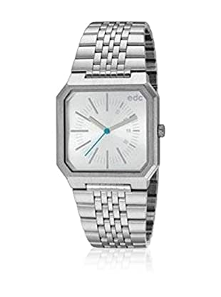 EDC Reloj de cuarzo Man EE100561001 37.0 mm