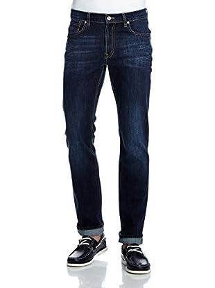 jeans more momuo mode stile online shop. Black Bedroom Furniture Sets. Home Design Ideas