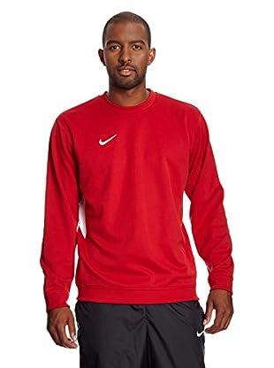 Nike Sweatshirt Team Crew