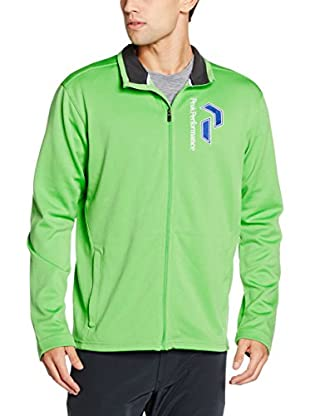 Peak Performance Jacke G Birn.Mid
