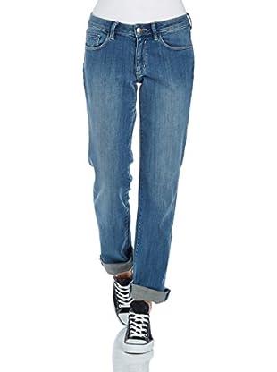 Paddock Jeans