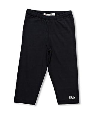 Pepe Jeans London Legging Moni (Negro)