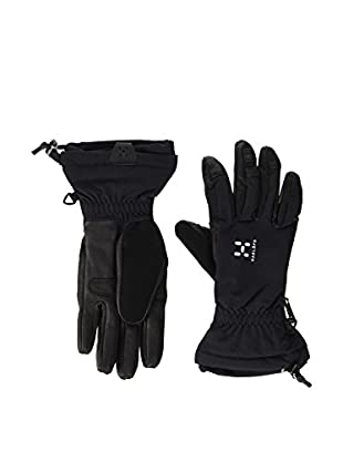 HAGLOFS Handschuhe Incus