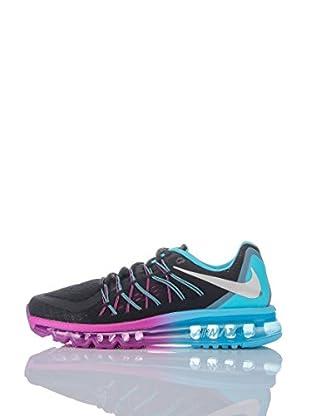 Nike Sneaker Wmns Air Max 2015