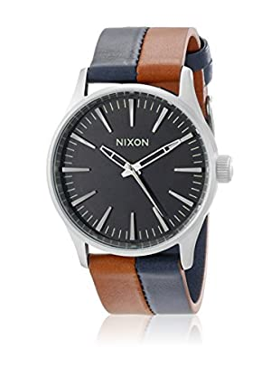 Nixon Quarzuhr Man A377-1957 38.0 mm