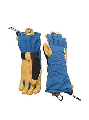 VAUDE Handschuhe Aletsch Sympatex