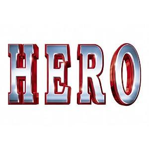 HERO スタンダード・エディション