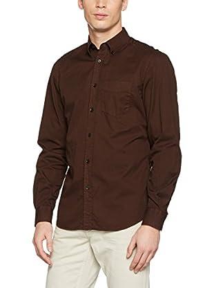 Belstaff Camisa Hombre