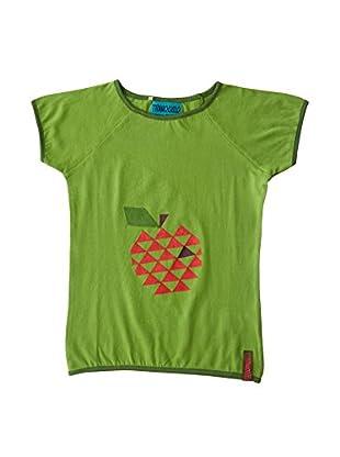 Tranquillo Camiseta Manga Corta Fruity