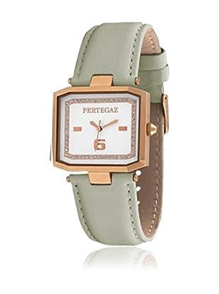 Pertegaz Reloj P70420/V Verde
