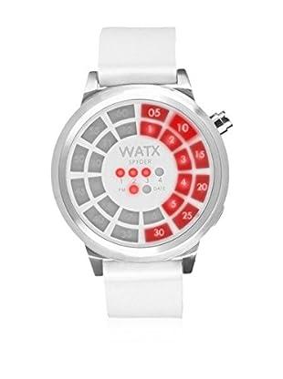 Watx Reloj de cuarzo RWA0951 40 mm