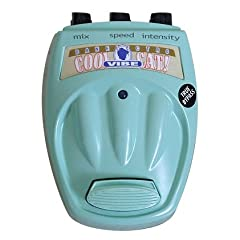 DAN-ELECTRO CV-1 VIBE COOL CAT
