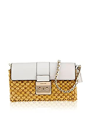 Michael Kors Clutch 91263