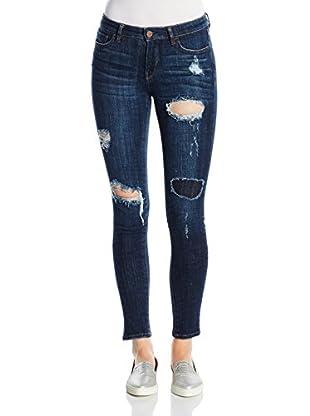 MISS SIXTY Jeans 653Jj160000E Soul 2 Soul