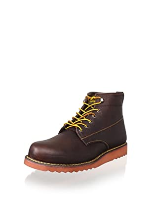 Wolverine No. 1883 Men's Rory Boot (Briar)