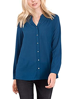 ESPRIT Collection Bluse