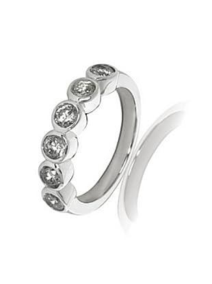 Carat 1934 Ring