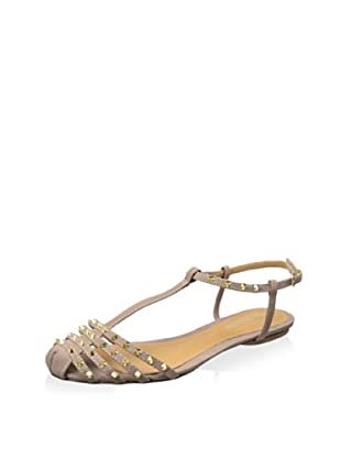 Schutz Women's Ikata Sandal (New Fendi)