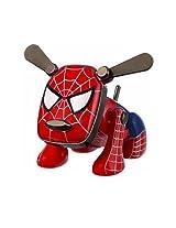 I-Dog i-Spidey Red  77270
