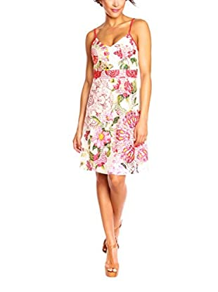 Spring Styles Vestido Lori
