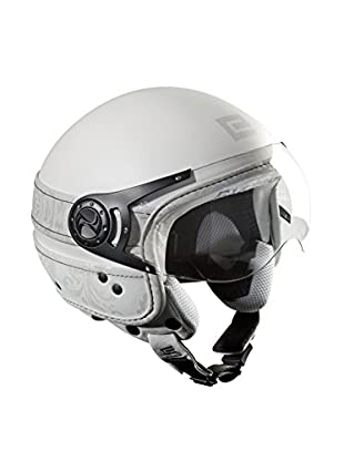 Exklusiv Helmets Helm Leather