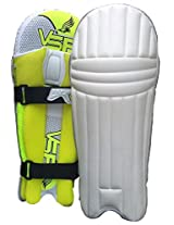 VSP FEATHER PRO BATTING PADS-MEN