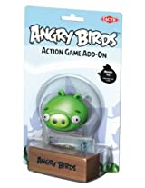 Angry Birds Tactic Minion Pig, Multi Color