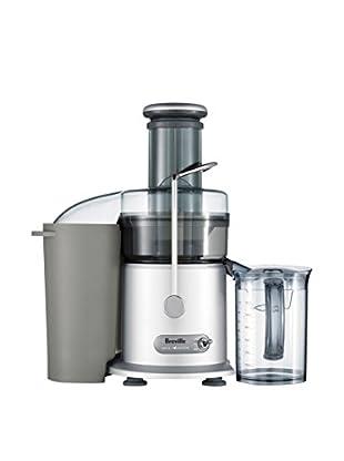 Breville 850-Watt Juice Fountain Plus