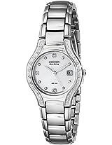 Citizen Unisex Watch -  EW097051B