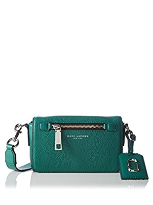Marc Jacobs Bandolera Crossbody