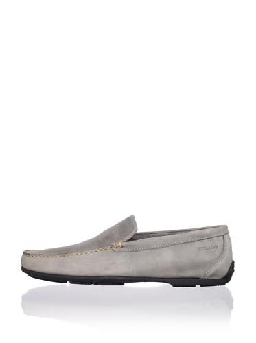 Sebago Men's Vico Loafer (Grey)
