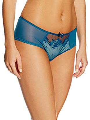 Chantelle Panty Intuition