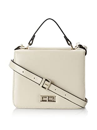 belle & bloom Women's Panya Cross-Body, Cream