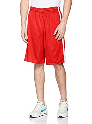 Nike Trainingsshorts Stock League Reversible Basketballshort