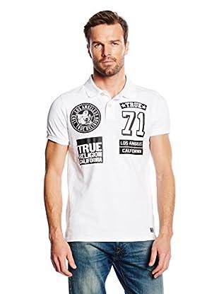 True Religion Poloshirt