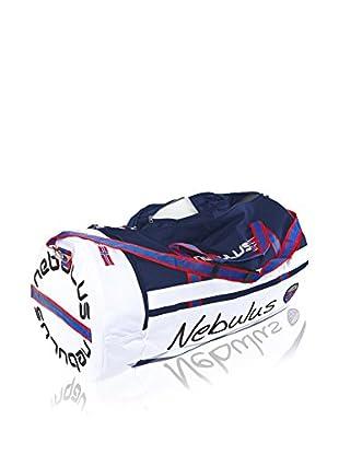 Nebulus Bolsa de deporte Chicago