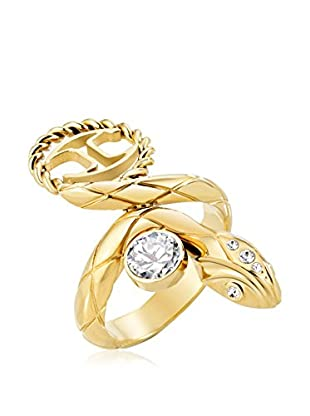 Just Cavalli Ring Just Jazz