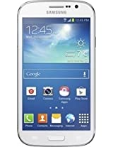 Samsung Galaxy Grand Neo GT-I9060 (White)