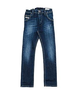 Diesel Jeans Krooley  K-Ot (Azul Oscuro)
