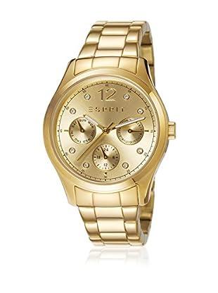 ESPRIT Reloj de cuarzo Woman ES106702002 35 mm