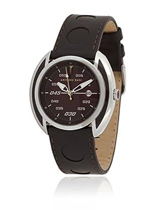Armand Basi Reloj de cuarzo Cook A-0361G-05 45 mm