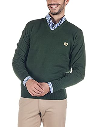 ROYAL POLO CUP JT Pullover