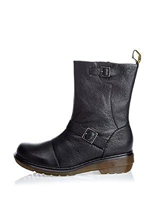 Boot Karin Broadway